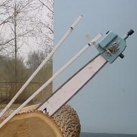 PROFICUT light stabilizator
