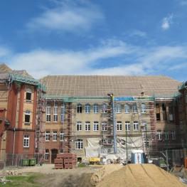 Szkoła Podstawowa - Lubań