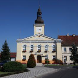 Urząd Miasta Babimost