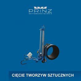 thumbnail of tworzywo pl