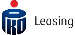 logo pko leasing