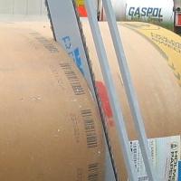 papercut-stabilizatory