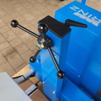 papercut-pozycjonowanie-prowadnicy