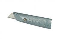 nożyk