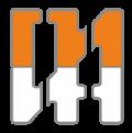 logo pilot instrument